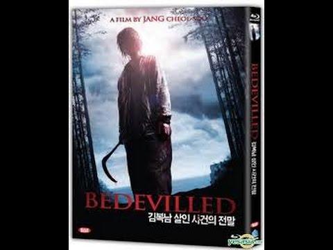 Bedevilled - Legendado (Coréia do Sul, 2010)
