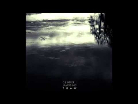 Desiderii Marginis - Deadbeat I Remix