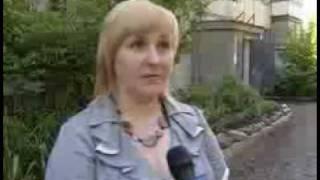 Сколько стоит вызвать сантехника во Владивостоке.wmv(, 2010-06-24T05:15:30.000Z)