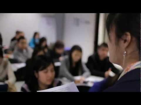 Sydney Institute of Interpreting and Translating SIIT