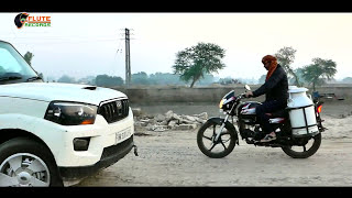 2018 New Haryanvi Hit Song || गंडासी गलासी - 2 | GOLI After Daru | Manish Mast | DJ Latest Official