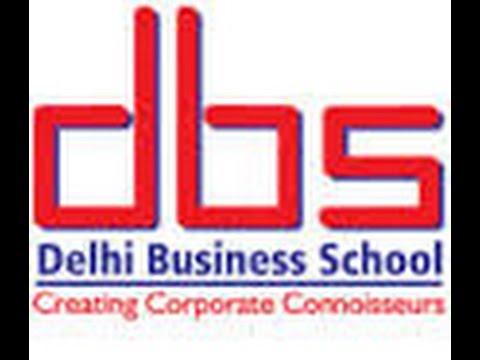 Top B Schools in Delhi