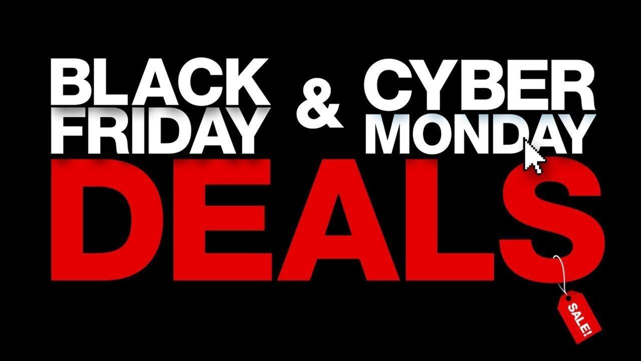 3b047e42a08 BLACK FRIDAY   CYBER MONDAY 2017! Le Migliori Offerte su Gearbest   Amazon!  ITA