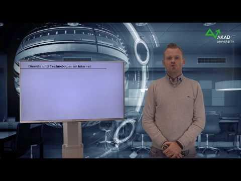 INT20 - Grundlagen E-Commerce
