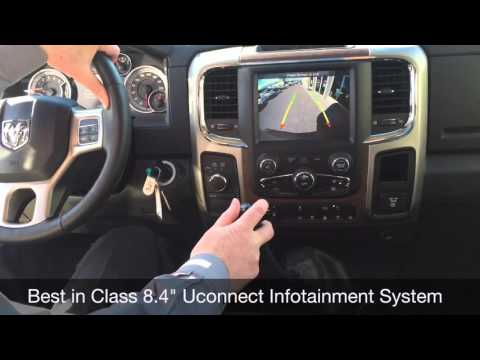 6 speed manual transmission dodge cummins
