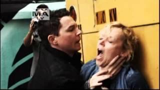 Southland promo season 5 Locked Reloaded