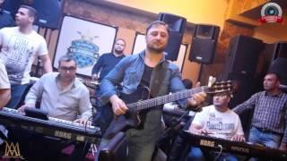 Adrian Minune - Frumoaso LIVE 2016