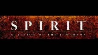Daniel Lindholm - Homeland Cover (Spirit Main Theme) by Hans Zimmer