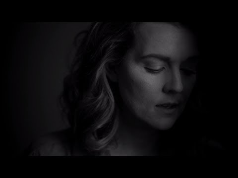 Brandi Carlile - The Joke