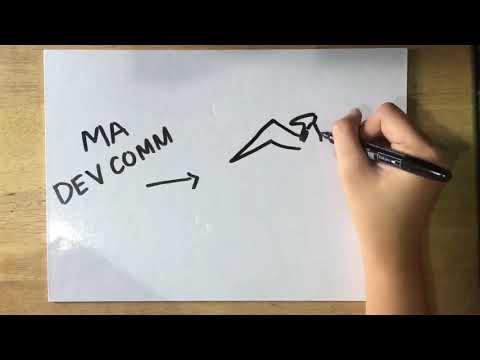 What Is Development Communication?