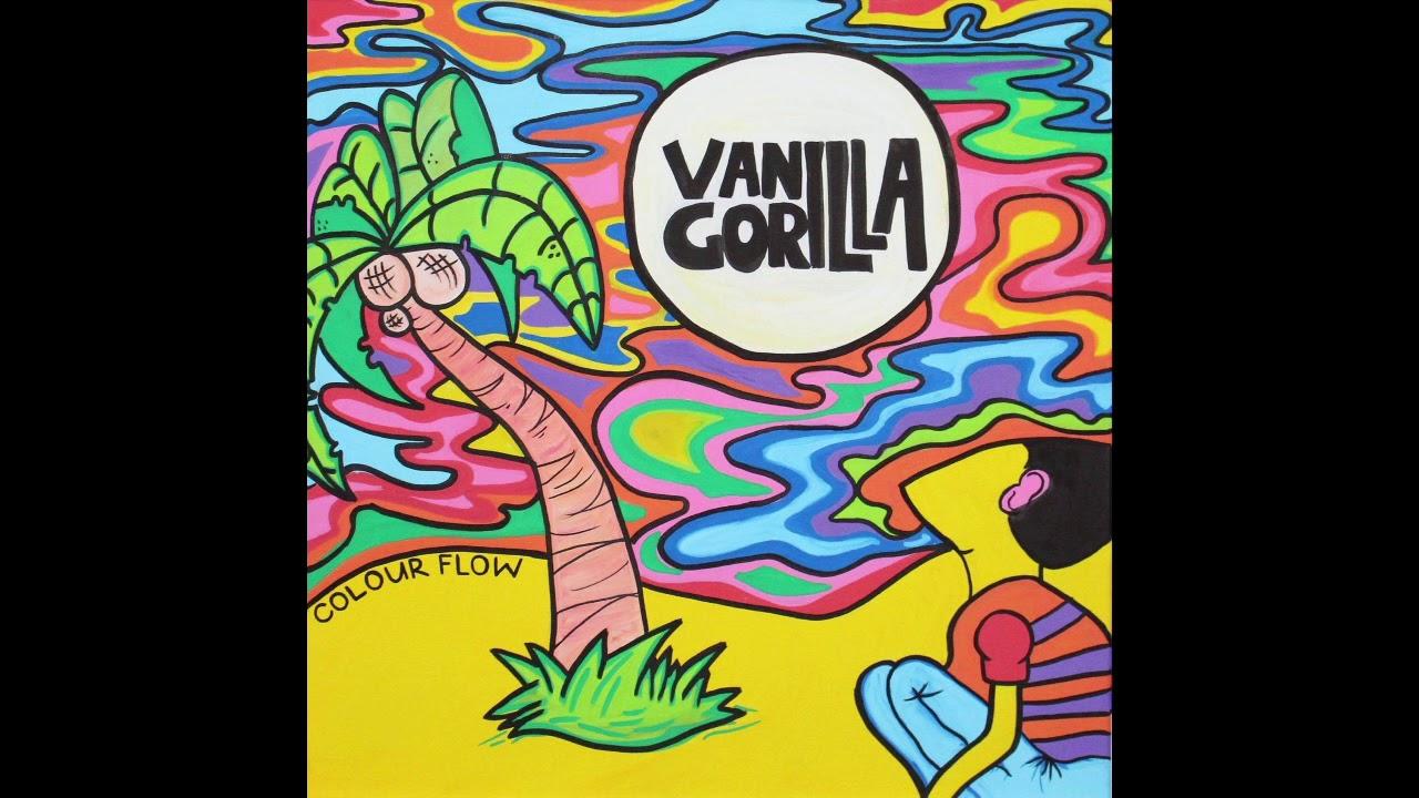 help me im vanilla