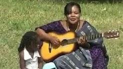 Bahati Bukuku - Magonjwa Yote (Official HD Song)