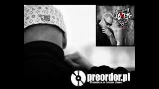 Chada ft. Ten Typ Mes - Obrachunek moralny