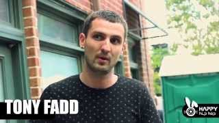 39 Trap Queen 39 Producer Tony Fadd Tells How He Met Fetty Wap