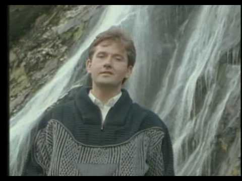 Daniel O'Donnell - Forty Shades Of Green