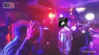Smokio ft. Dope gang live (Sellame Karala Na || සෙල්ලමෙ කරලා නෑ)