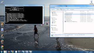LG SPECTRUM 2 Security Error
