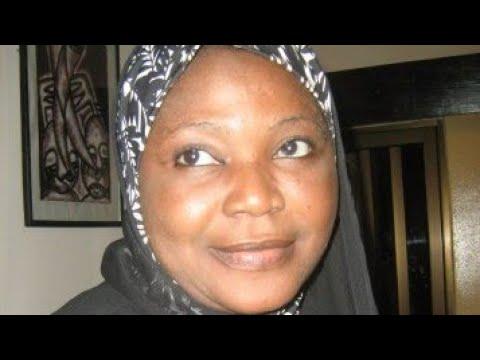 Download Usuli part 2 hausa film