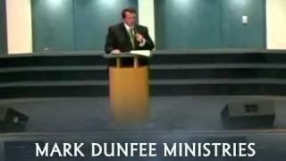 mark dunfee