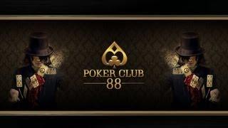 Pokerclub88 Video01 Cara Mendaftar Dan Login By Pokerclub88