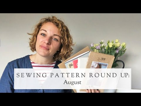 new-sewing-pattern-releases-||-august-2019-||-the-fold-line
