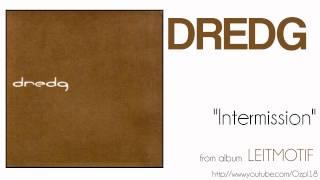 Dredg - Intermission