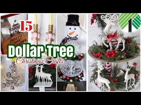 15-dollar-tree-diy-christmas-decor-crafts-and-ideas