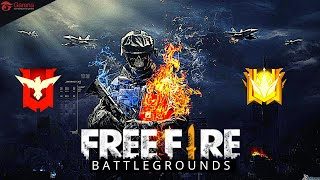 Music 🎶 to PLAY Free FIRE 🔥 (2019-2020) FORTNITE, GYM, ELECTRONIC, for exercise