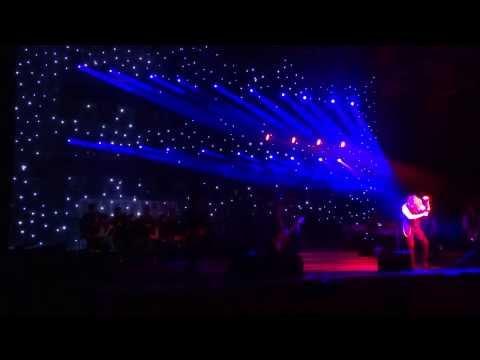 Believe HD - Trans Siberian Orchestra - Vienna - 26/01/2014