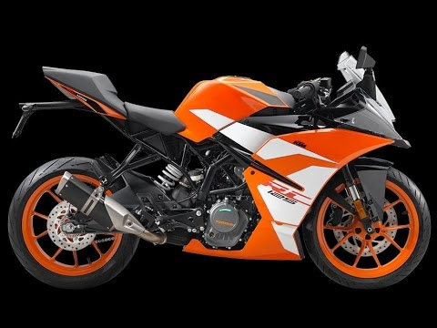 2018 ktm price list. modren ktm upcoming bikes in india 2017 ktm rc 125 price  specification  vlog20142016 intended 2018 ktm list
