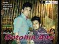 Ontohin Ami  (2017) |  Full Length Gay Love Themed Bangladeshi Film. video
