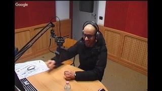Spazio Piu - Federico - 13/12/2018