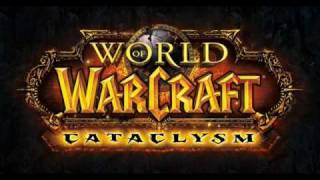 Theralion Voice Overs (World of Warcraft Cataclysm)