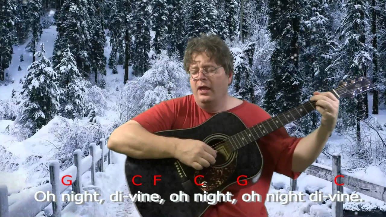 Learn to play o holy night chord practice key c major learn to play o holy night chord practice key c major hexwebz Gallery