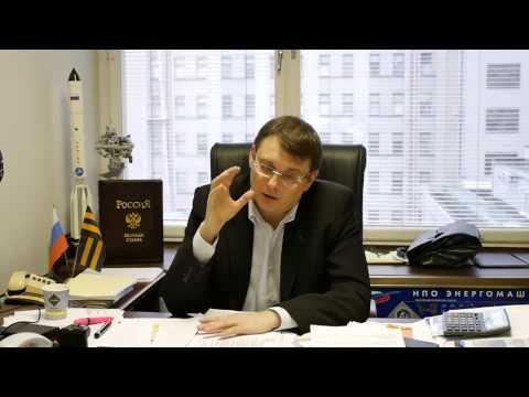 Евгений Алексеевич Фёдоров  ЦБ против России  Беседа 16 12 2014