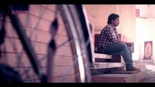 Moodtapes - Vennila kombile rapadi by Devdutt - Kappa TV