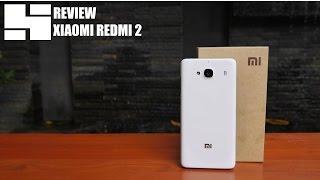 Xiaomi Redmi 2 4G LTE Garansi Distributor 1 Tahun