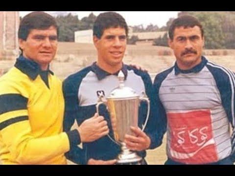 Photo of كابتن إكرامي يكشف كواليس وأسرار إعتزال أحمد شوبير كرة القدم – الرياضة