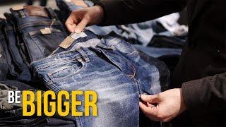 видео Как определить размер рубашки для мужчин, женщин, детей на Алиэкспресс? Размеры рубашек на Алиэкспресс: таблица. Как измеряется длина рубашки на Алиэкспресс?