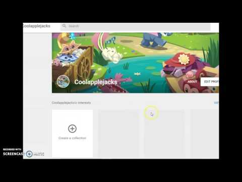 HOW TO GET ANIMAL JAM FREE MEMBERSHIP NO SURVEY NO DOWNLOADS