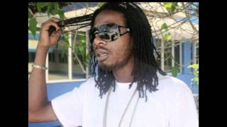 Gyptian Ft Jupita - Body Good [Happy Daze Riddim] June 2012