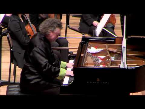 Beethoven Cadenza Concerto No. 4 in G major, Op. 58 First Movement 1st Mvt VICTOR GOLDBERG Piano