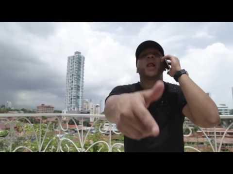 Ramiro Blaster - La llamada