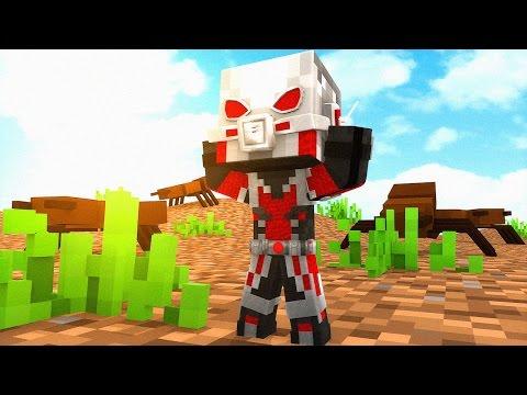 minecraft 1.7.10 Mods - 9Minecraft | Minecraft Mod