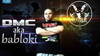D.m.c Aka Babloki Bandit Lyrics HD 2014.mp3