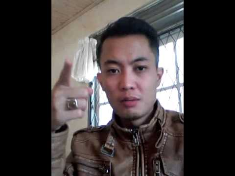 Free Download Abiem Ngesti - Astaghfirullah ( Julius ) Cover2014 Mp3 dan Mp4