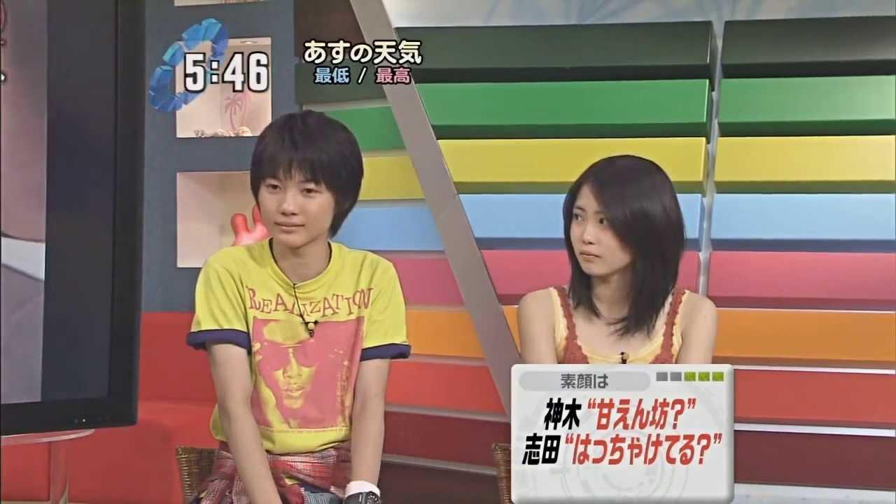 子役 志田 未来 志田未来の演技が評価されるわけとは?子役から大人の女優へのチャレンジが凄い!
