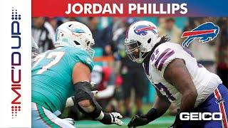 """""""Are You Hungry? Let's Go Eat."""" 