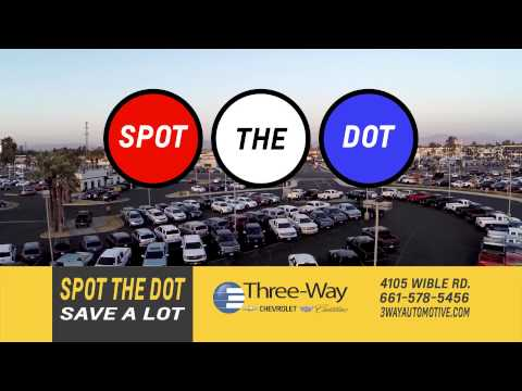 three way chevrolet bakersfield youtube. Cars Review. Best American Auto & Cars Review