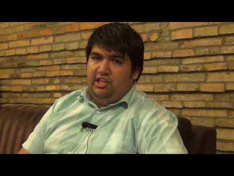 ROCHA ENTRELINEAS Cristian Tindell Radio La Deportiva de Asunción de Paraguay